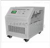 KDZD886蓄电池充放电综合测试仪厂家及价格