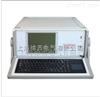 KDZD500A直流断路器安秒特性测试仪厂家及价格
