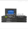 KDZD820蓄电池智能在线监测系统厂家及价格