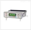 KDWS-14智能微水测量仪厂家及价格