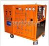 KDQH-33SF6气体回收充放装置厂家及价格