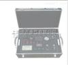 KDJD-C智能型SF6密度继电器检验仪厂家及价格