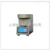 KDZL-807自动界面张力仪厂家及价格