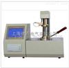KDBS-805全自动闭口闪点测定仪厂家及价格