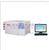 KDZD9560变压器油专用色谱仪厂家及价格