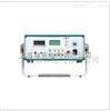 RLT-10可调直流试验电源厂家及价格