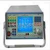 TP-60D光数字继电保护测试仪厂家及价格