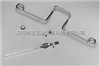 PerkinElmer铂金埃尔默-原装进口配件耗材N6120001