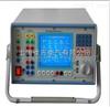 TP-60C光数字继电保护测试仪厂家及价格