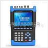 DEM6000E光数字继电保护测试仪厂家及价格