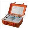 RLT-C互感器现场校验仪厂家及价格