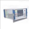 TP-43B微机继电保护测试仪厂家及价格