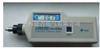 VM63A数显测振仪 优质供应