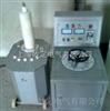 SM2103工频耐压试验仪