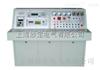 BC2780变压器试验台