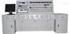 BC2780变压器特性测试台