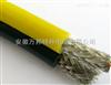 RVF、RVFP柔性屏蔽控制电缆