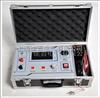 RLTCZ-Ⅱ避雷器放电计数器检测仪厂家及价格