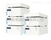 STI-501Plus梯度高效液相色谱仪