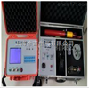 RLTDL-Ⅲ电缆故障测试仪厂家及价格