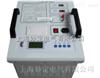 SXJS--IV智能化介质损耗测试仪