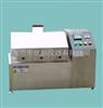 YP3400东莞蒸气老化试验箱