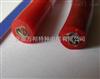 YGCBYGCB耐高温硅橡胶电缆型号规格价格技术