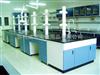SYT-1500GM苏州威尔产钢木实验台,钢木中央实验台,中央台