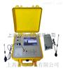 MD6820氧化锌避雷器测试仪