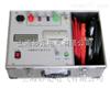 YD-Z6201系列回路电阻测试仪