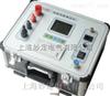 TE3600高精度回路电阻测试仪