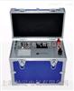 MD50接地线成组直流电阻测试仪