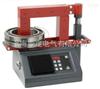 MD-DKQ系列标准轴承加热器厂家价格