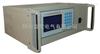 XJ系列蓄电池组参数在线监测仪
