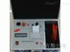 JYL(600A)/JYL(300A)回路电阻测试仪