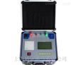 ZHHL-100回路电阻测试仪