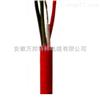KGG、KGGRP硅橡胶耐高温控制电缆KGG KGGRP