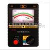 RLT-2550指针式绝缘电阻测试仪厂家及价格