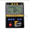 RLT-2305智能数字绝缘电阻测试仪厂家及价格
