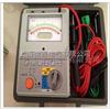 RLT-2011智能双显绝缘电阻测试仪厂家及价格