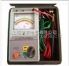 RLT-2513指针式绝缘电阻测试仪厂家及价格