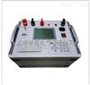 TPZK-V发电机转子交流阻抗测试仪厂家及价格