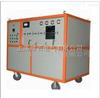 RD400SF6气体回收装置厂家及价格