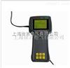 RLTQ-ⅢSF6气体检漏仪厂家及价格
