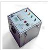 RLTDWR-C大型地网接地电阻测试仪厂家及价格