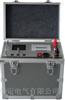 HB-100A回路电阻测试仪