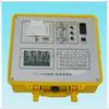 EYF-2000二次压降-负荷测试仪厂家及价格