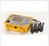 EDN3018A三相电能表现场校验仪厂家及价格