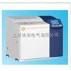 ESP-2106便携式变压器油色谱分析仪厂家及价格