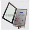 PRT-3/31智能分界断路器控制器厂家及价格